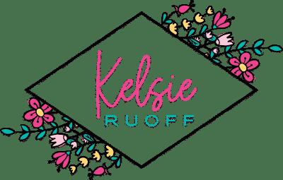 Kelsie Ruoff